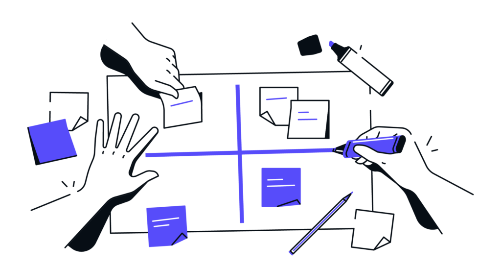Design Ethics Heuristic Evaluation